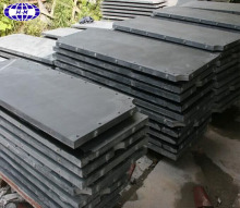 Chinese nature stone pool table slate for sale