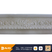 Best price of free standing marble fireplace surround OEM