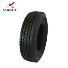 truck tire 11r/24.5 factory,low price radial truck tires manufacturer