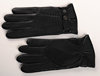/product-detail/2015-fashion-and-warm-men-s-imitation-deerskin-leather-gloves-with-thinsulate-lining-60365054459.html