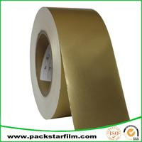 factory custom tobacco plain packaging paper