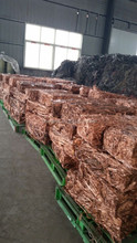 Supply copper scrap for sale with best price copper price per kg of millberry copper scrap 99.99%