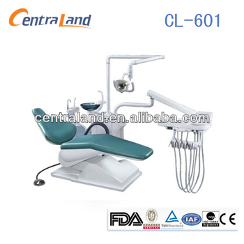 cl 601 ce approved kavo dental unit chair for sale buy cl 601 ce