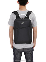 camera bag and water backpack bag laptop