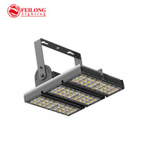 Modular led luminaire high brightness led light 90w 120w 150w led tunnel light