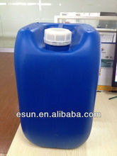 solvent grade ethyl lactate,high purity,best price,manufacture