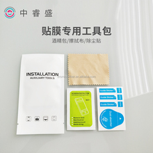 Promotional Mobile Phone Cleaning Accessories For Screen Protector