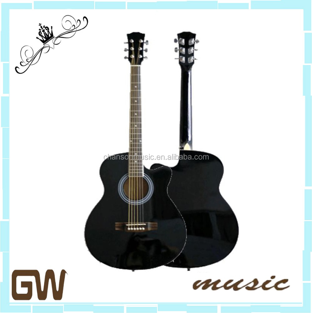 acheter guitare electro acoustique pas cher. Black Bedroom Furniture Sets. Home Design Ideas