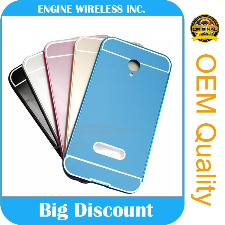 guangzhou manufacturers cell phone case for mobile phone accessory