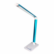 2015 the best for hotel/school/office led table reading lamp