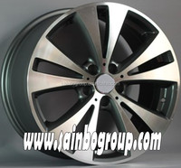 High quality car wheel rims for sale