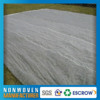 Top Quality Hot Sale Colorful Pp Spunbonded Agricultural Weed Control Fabric