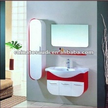 Quality and beautiful bathroom mirror cabinet bathroom cabinet bathroom vanity cabinet