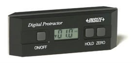 ELECTRONIC DIGITAL PROTRACTOR AND LEVEL GAUGE INSIZE AUSTRIA IN DUBAI UAE UNITED ARAB EMIRATES