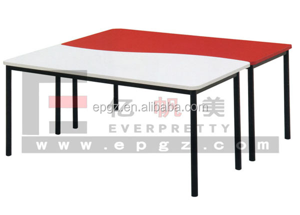 Modern student desk for school,school furniture