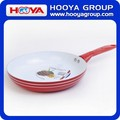 DIA.26cm Non stick ceramic frying pan frying wok