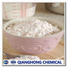 China factory direct sales zinc oxide Direct and indirect methods.