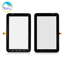 Digitizer Touch Screen Glass Replacement for Samsung Galaxy Tab 7.0 GT-P1000