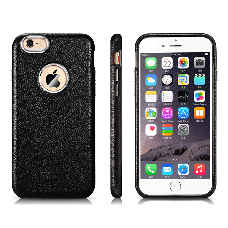 Premium Wholesale Case For iPhone 6