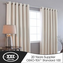 hot sale patented whole home curtains