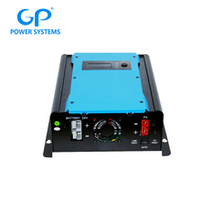 Modified sine wave Off grid 12v to 220V solar power inverter 1000w