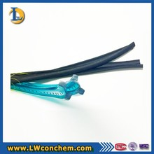 High Quality Vacuum Re-injectable Grout Hose For Chemical