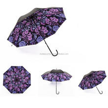 promotional ladies straight Rain Umbrella manufacturer china,wholesale cheap umbrellas,chinese umbrella