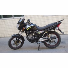 200cc cheap sports motorcycle
