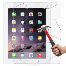 "0.3mm 9H Hard 7.9"" HD Full Cover for iPad Mini 1 Mini 2 Mini 3 Tempered Glass Screen Protector"