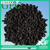 High FC 90 98 5 Calcined