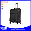 China supplier travel trolley bag set laptop wholesale new design luggage bag