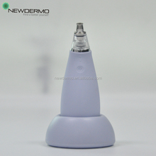 Handheld diamond microdermabrasion machine fda