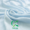 TEX-cel Waterproof Laminated Terry Cloth Fabric