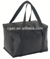 2013 new 6 bottle wine cooler bag