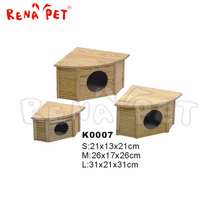 Hot Selling Popular Indoor China factory dog cage for sale cheap