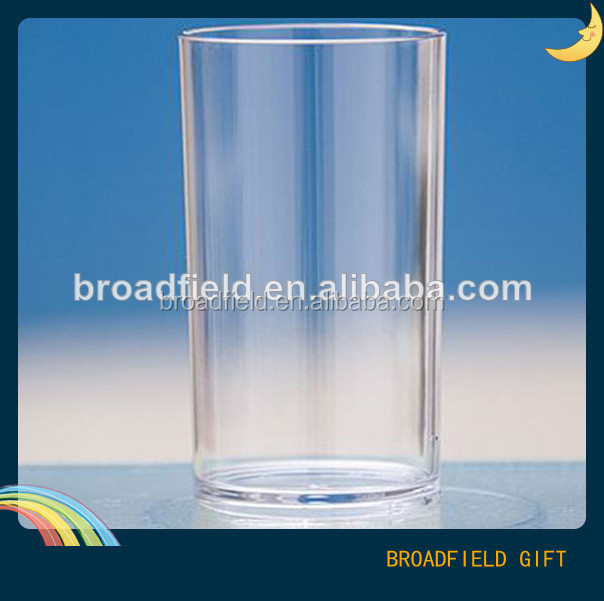 2014 Marketable CHEAP plastic cups manufacturing process FOR GIFT