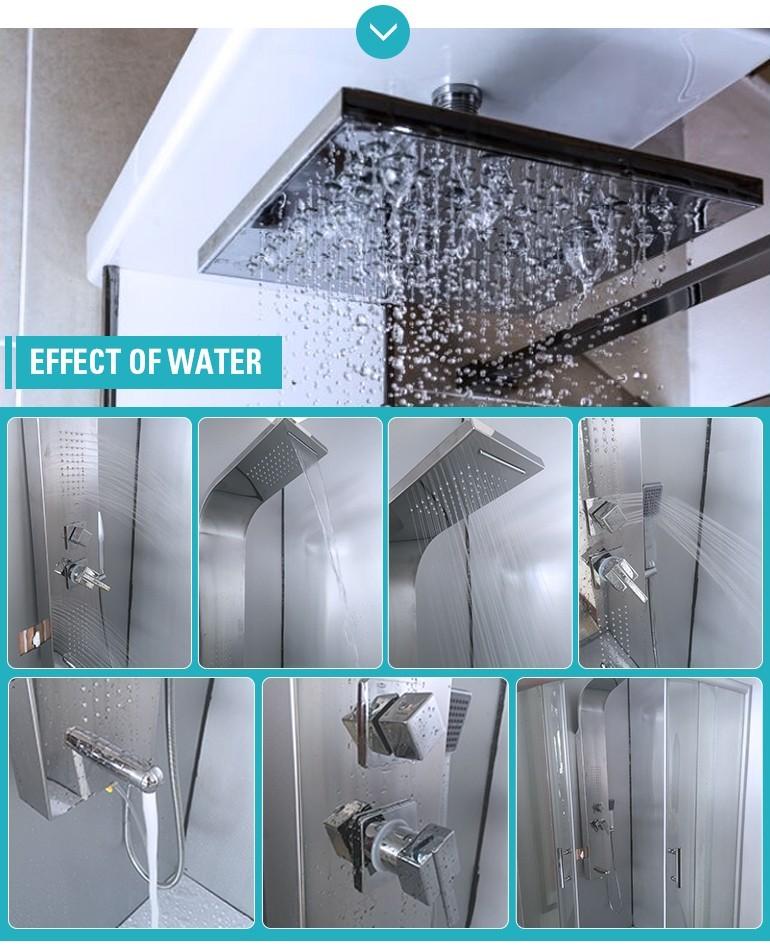 BESTME shower panel detail 1.jpg