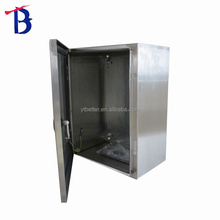 Hot selling high quality Metal cabinet /high grade steel Metal box/metal electrical box