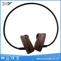 Android mobile phone sports bluetooth 4.0 headset