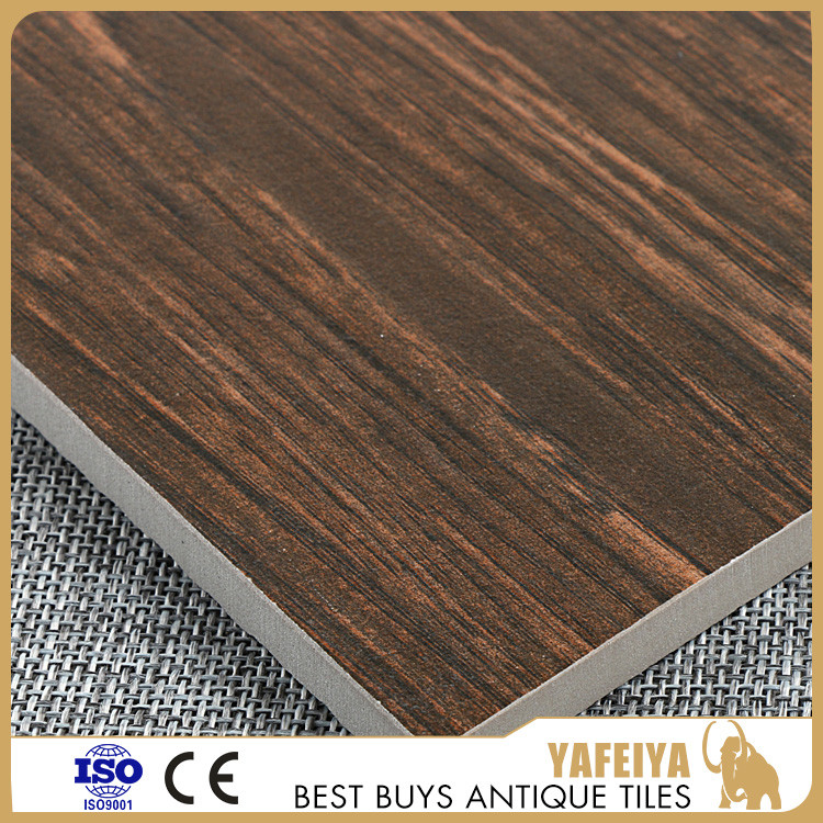 165x997 mm spanish porcelain tile, rustic wood look porcelain tile