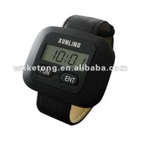 Wireless Call Watch (APE6600)