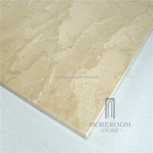 36''x36'' polished Oman Beige composite marble tiles price