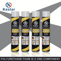 Good quality and cheap price polyurethane foam