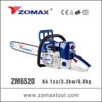 electric saw for pruning gas power tools engine chain saw