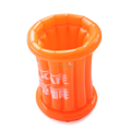 advertising promotional PVC inflatable ice buckets for beer