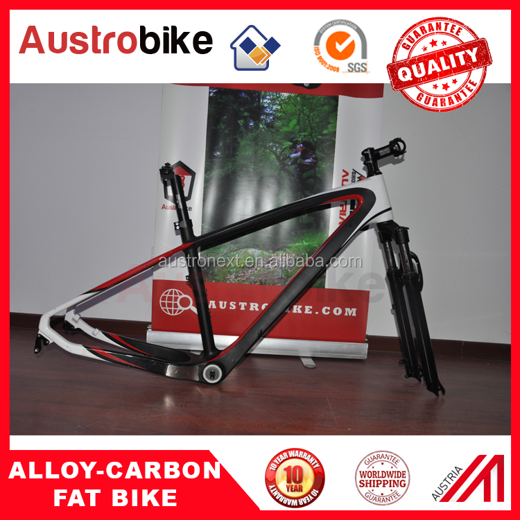 26 inch new style big tyre 21 7speed beach cruiser bicycle/ fat bike/fat bicycle with steel frame and disc brake, OEM e-bike