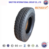 2016 new truck radial tyre 11r22.5 315/80r22.5 suitable for mining