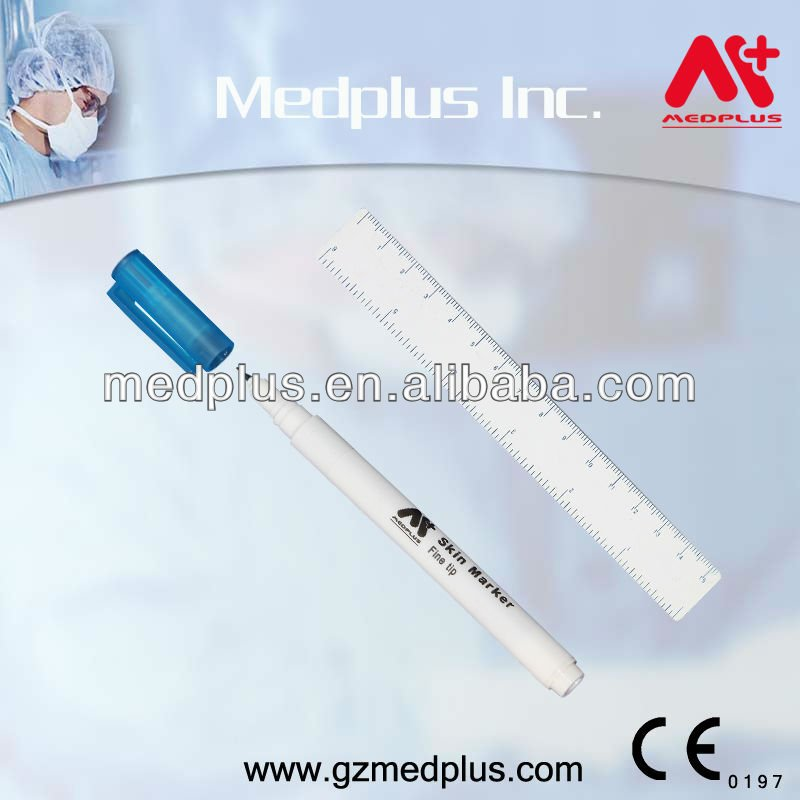 Medplus medical disposable device manufacturer direct sale surgical tools