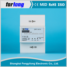 High Quality Electric Meter Panel