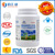 Wholesale Low-suger Protein Powder